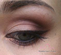 makeup revolution iconic 3 - Szukaj w Google