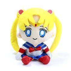 "$9.08 (Buy here: https://alitems.com/g/1e8d114494ebda23ff8b16525dc3e8/?i=5&ulp=https%3A%2F%2Fwww.aliexpress.com%2Fitem%2F30cm-Sailor-Moon-Crystal-Tsukino-Usagi-Plush-Doll-Toy-12-20th-Anniversary-Limited-Edition-30cm-Sailor%2F32345343221.html ) 30cm Sailor Moon Crystal Tsukino Usagi Plush Doll Toy 12"" 20th Anniversary Limited Edition 30cm Sailor Moon Gift for just $9.08"