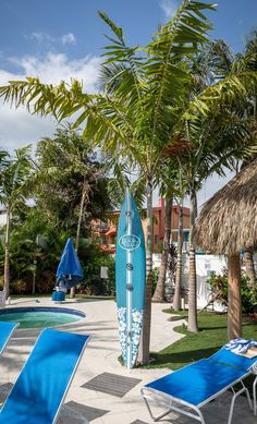Siesta Key Beach Resort and Suites
