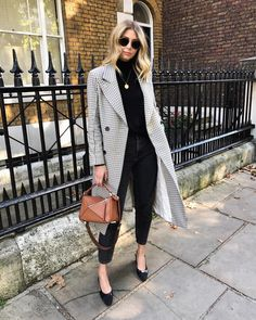 Emma Hill   EJSTYLE (@emmahill) • Instagram photos and videos