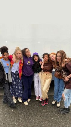 Best Friend Book, Girls Best Friend, Best Friends, Beatiful People, Pretty People, Narnia, Les Baby-sitters, The Baby Sitters Club, Le Club
