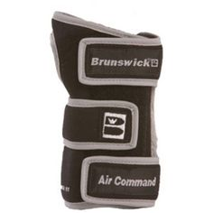 Brunswick Shot Repeater X Accessoire Bowling Unisexe Adulte