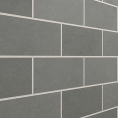 Architec Smooth Main Image Concrete Block Retaining Wall, Concrete Blocks, Masonry Blocks, Tile Floor, Smooth, It Is Finished, Colours, Image, Tile Flooring