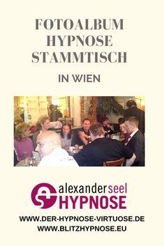 Fotos vom Hypnose Stammtisch in Wien am 22.10.2011 organisiert von Alexander Seel. Direkt nach dem Blitzhypnose Seminar fand der Hypnose-Stammtisch in Wien statt.    #hypnosestammtisch #hypnose #stammtisch #hypnose #wien #alexanderseel #blitzhypnose