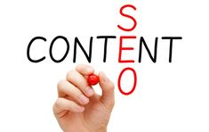 8 Tips for Writing SEO Friendly Content For Website. Best SEO content writing tips everyone should know. Effective article writing tips for bestter SERP. Website Analysis, Seo Analysis, Content Marketing, Online Marketing, What Is Seo, Best Seo Services, Freelance Writing Jobs, Seo Agency, Seo Tips