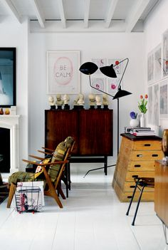 sportive furniture – Home and Delicious...