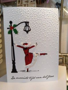 Want to know more about Handmade Christmas Cards Christmas Cards 2018, Homemade Christmas Cards, Homemade Cards, Holiday Cards, Christmas Diy, Stampin Up Christmas 2018, Christmas Card Designs, Stampinup Christmas Cards, Christmas Lamp Post
