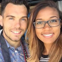 #interracialdating #interracialmarriage #interracialcouple #interracialromance…