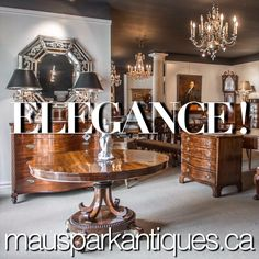 ELEGANCE ! wall to wall.... Liquor Cabinet, Social Media, Posts, Park, Elegant, Storage, Furniture, Home Decor, Classy