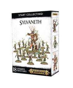 20 Warhammer 40000 Ideas Warhammer Warhammer 40000 Games Workshop