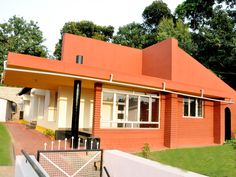 Coorg Coorg City Home Stay India, Asia Coorg City Home Stay is perfectly located for both business and leisure guests in Coorg. Both business travelers and tourists can enjoy the hotel's facilities and services. Service-minded staff will welcome and guide you at the Coorg City Home Stay. Each guestroom is elegantly furnished and equipped with handy amenities. The hotel offers various recreational opportunities. Coorg City Home Stay is an excellent choice from which to explore ...