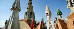Top 3: Elbulli aflæggere i Barcelona - Weekend - FINANS