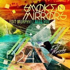Edit Murphy x Pillowtalk