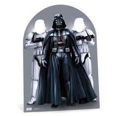 Star Cutouts SC844 Star Wars Stand In Cardboard Cut Out S... https://www.amazon.co.uk/dp/B01E3UOPGM/ref=cm_sw_r_pi_dp_t7fyxbW0GAKYF