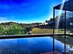 Hôtel Longroiva: un hôtel de charme dans la campagne au Portugal