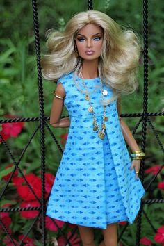 GPgina293 | by Lisa/Alex's doll