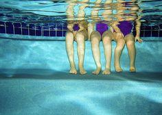 #haywardpinyourpool @Hayward Pool Products