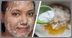 No More Dark Spots, Stains And Hyperpigmentation: This Mask Removes Them All In Just 30 Minutes!