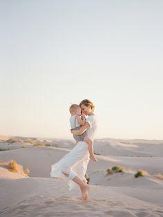 HADERLIE FAMILY – Utah Wedding Photographer | Heather Nan #familiesonfilm #filmphotography #film #fujifilm #familyphotography #lifestylephotography #lifestylefamilyphotography #fuji400h