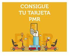 tarjeta acceso a personas con discapacidad y movilidad reducida en scooter al bus urbano | Ayuntamiento de Alicante