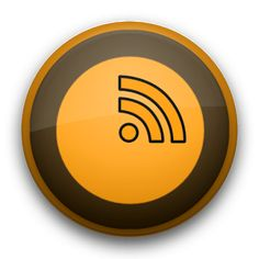 Podkicker Podcast Player:Es una aplicación gratuita,minimalista y rápida. Tiene soporte de video y eficiente audio.