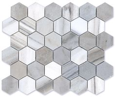 Best Olympia Tile Images On Pinterest Olympia Tile Porcelain - Discount hex tile