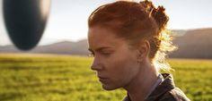 """Devo Tudo ao Cinema: """"A Chegada"""", de Denis Villeneuve"""