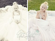 young daughter in mom& wedding dress Military Wedding Pictures, Wedding Dress Pictures, Wedding Photos, Baby On The Way, Mom And Baby, Mother's Day Photos, Future Photos, Mom Dress, Photographing Kids