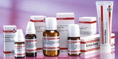 Die Homöopathie kann verschiedene akute Erkrankungen lindern. Damit homöopathische Mittel gut wirken, ist bei der Anwendung einiges zu beachten.