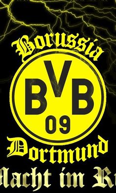 "Search Results for ""borussia dortmund live wallpaper android"" – Adorable Wallpapers Vijay Actor, Download, Live Wallpapers, Cool Stuff, European Soccer, Mustang Cars, Gods Eye, Borussia Dortmund, Cool Things"