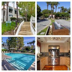 "SOLD!! $800,000 - HUNTINGTON BEACH - 7371 Seabluff Drive #112. Another one sold by Grand Avenue®.  4bd/3.25ba 2,700sqft.   Exceptional ""Granada Model"" townhouse in Pacific Ranch, end unit with only one attached wall. Highly upgraded inside!!  If you want to list or buy a home call Grand Avenue® Realty & Lending.  We have multi-million dollar producers in real estate EVERY year.  We have been told we are the best at what we do.  We have over 400 agents."