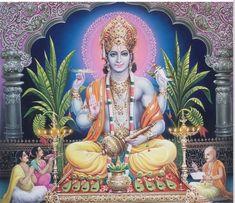 Hindu Calendar, Lord Hanuman Wallpapers, Lord Balaji, Pooja Rooms, Hinduism, Supreme, Princess Zelda, God, Dios