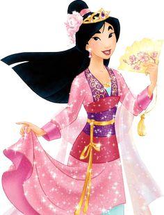 disney princess dresses - Google Search