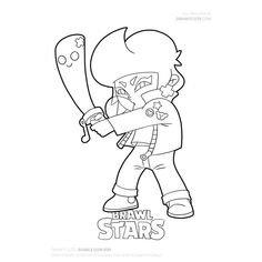 Star Coloring Pages, Coloring Books, Tatoos, Fan Art, Stars, Drawings, Cute, Fun Crafts, Pop