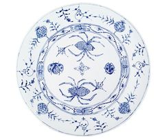illustration on ceramics - Google Search