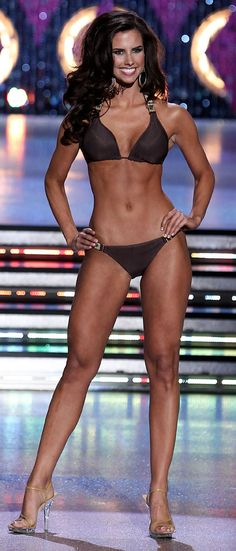 Kendall Morris, Miss Texas, competing in the Miss America pageant Miss Teen Usa, Miss Usa, Michelle Lewin, Weight Lifting, Miss Tennessee, Spinning, Under Armour, Miss Texas, Pageant Girls