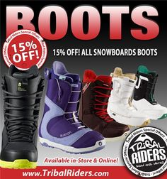 Tribal Riders   Snow and water sports Water Sports, Snowboarding, Sneakers Nike, Boots, Creative, Fashion, Snow Board, Nike Tennis, Crotch Boots