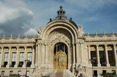 5 MUSEUS GRATUITOS EM PARIS – PARTE I