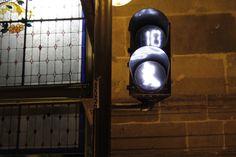 lights Lights, Lighting, Rope Lighting, Candles, Lanterns, Lamps, String Lights