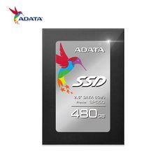 """SP550 ADATA SSD 480 GB 240 GB 120 GB SATAiii SATA3 Interna de Estado Sólido Unidad de Disco Duro 2.5 """"para el Ordenador Portátil de Escritorio 120 240 480 GB SDD"""