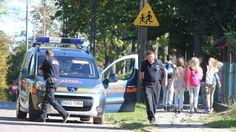Straż Miejska w Gołdapi: tak czy nie? http://www.goldap.info/goldap/wiadomosci/15943-stra%C5%BC-miejska-w-go%C5%82dapi-tak-czy-nie