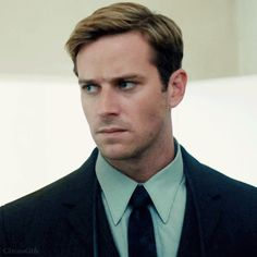 """""""Super agent here decided to have some fun with three young Italian boys in the men's room. """" I'd just like to point out the """"lubrificante"""" on the left of the last gif, no particular reason… Uncle Movie, Codename U.n.c.l.e, Armie Hammer, The Man From Uncle, Poses, Fine Men, Male Face, Man Crush, Beautiful Men"""