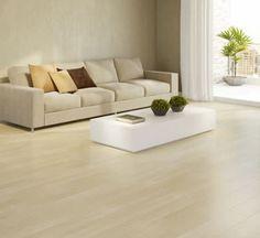 c64a92b1fde13 20 melhores imagens de pisos laminados   Bedrooms, Tiling e Bedroom ...