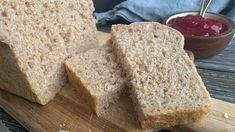 Foto: Marit hegle Ramin Karimloo, Idina Menzel, Bread Baking, Side Dishes, Rolls, Dinner, Desserts, Recipes, Dairy