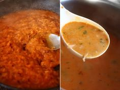 Ciorba ardeleneasca de varza | Rețete - Laura Laurențiu Food And Drink, Soup, Ethnic Recipes, Workouts, Romanian Recipes, Soups, Work Outs, Excercise, Workout Exercises
