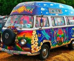 becca this is how we are painting your car!!!!