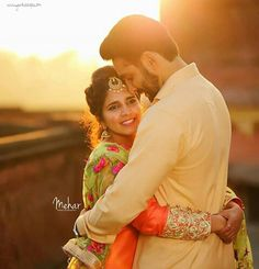 Punjabi couples images for whatsapp dp