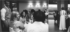 Pippin-Hill-Charlottesville-Wedding-Photographer_0370.jpg