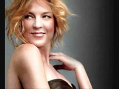 I Remember You by Diana Krall
