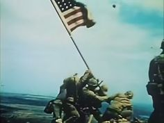 The Battle of Iwo Jima (19 February – 26 March 1945), or Operation Detachment, was a major battle in which the United States Armed Forces fought for and capt...